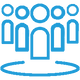 icon-sgpt-blue.png