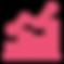 icon-metrics-pink.png
