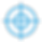 icon-target-blue.png