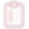 Programme Icon Pink.png