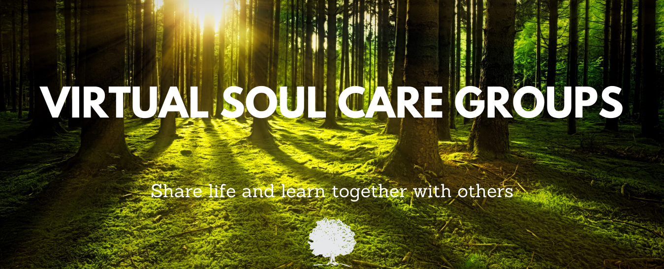 Soul care groups-2.png