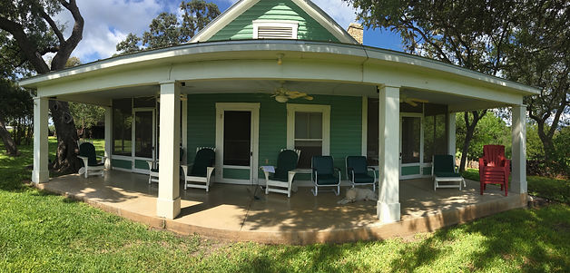 Big House Front Porch.jpg