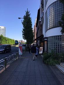 TAKANAWA PERSONAL TRAINING | 品川駅 | パーソナルトレーニングジム