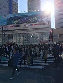 TAKANAWA PERSONAL TRAINING | 品川駅徒歩6分 | マンツーマン指導 | 完全予約制