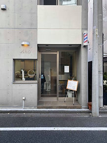 TAKANAWA PERSONAL TRAINING | 品川駅徒歩6分 | 初回体験 | パーソナルトレーニングジム