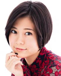 RaMu | マグニファイエンタテインメント | 東京芸能プロダクション | 芸能事務所 | タレント募集