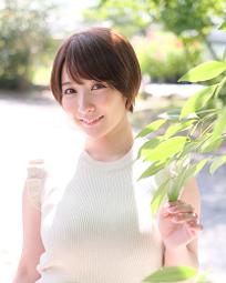 紺野栞 | マグニファイエンタテインメント | 東京芸能プロダクション | 芸能事務所 | タレント募集