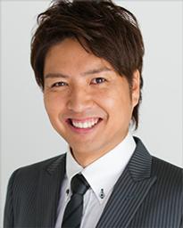 今野裕幸 | マグニファイエンタテインメント | 東京芸能プロダクション | 芸能事務所 | タレント募集
