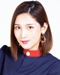 小島みゆ | マグニファイエンタテインメント | 東京芸能プロダクション | 芸能事務所 | タレント募集
