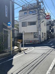 TAKANAWA PERSONAL TRAINING | 品川駅徒歩6分 | ストレッチ・整体 | パーソナルトレーニングジム