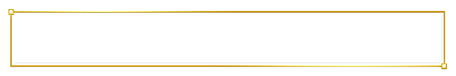 Simple_telop3_gold.png