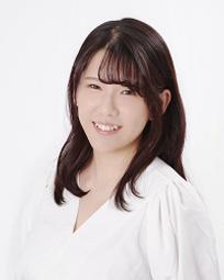 宮永薫 | マグニファイエンタテインメント | 東京芸能プロダクション | 芸能事務所 | タレント募集
