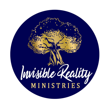 Invisible Reality Ministries Logo.png