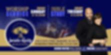 IRM_FB Banner.jpg