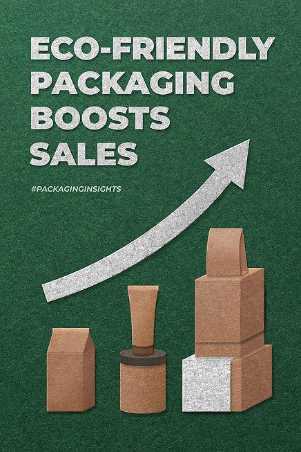 eco packaging v3.1.jpg