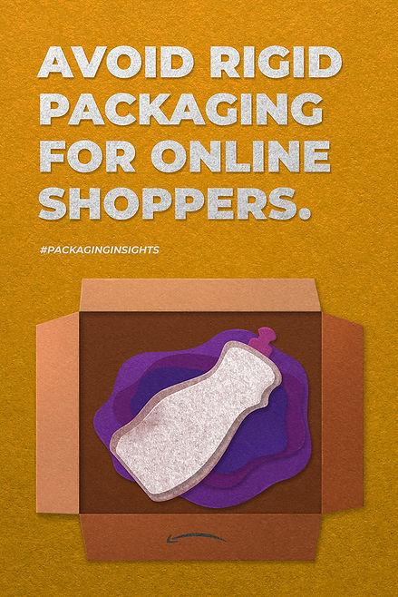 rigid packaging v4.1.jpg