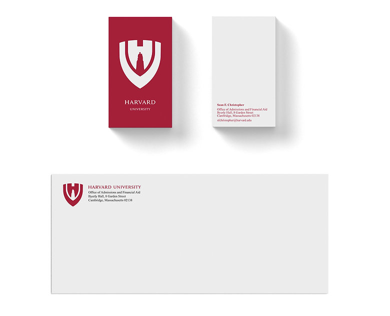 harvard card web.jpg