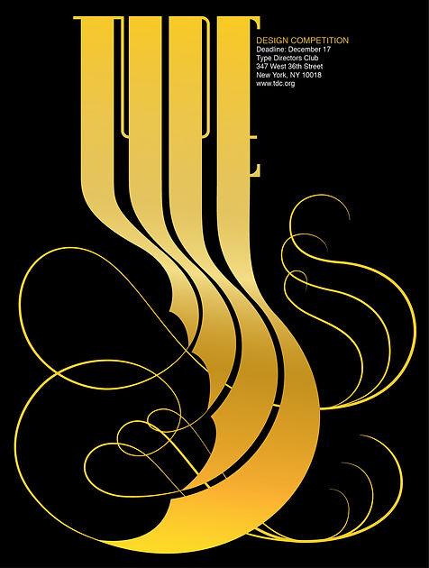 Sean Dong Type Poster RGB.jpg