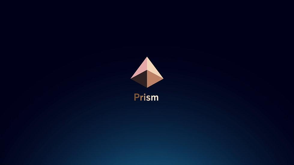 Prism Final 19 (0;00;48;26).jpg