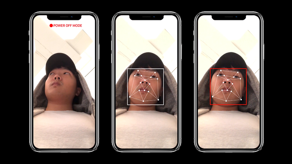 3 phones.png
