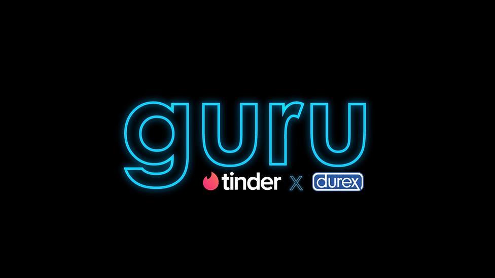 Guru_v1 (0-00-31-13).png