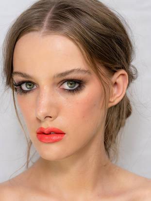 sienna beauty low res_-8.jpg
