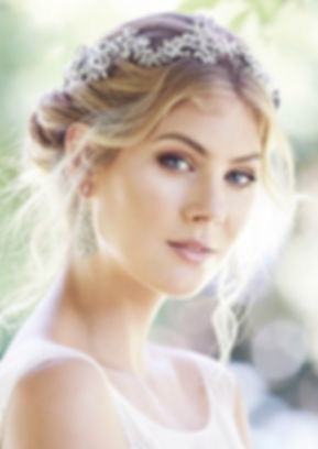 Ava Belle Hair and Makeup Artist Paris
