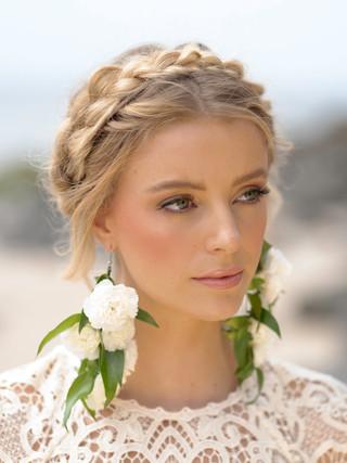 Ava Belle - Byron Bay Makeup Artist