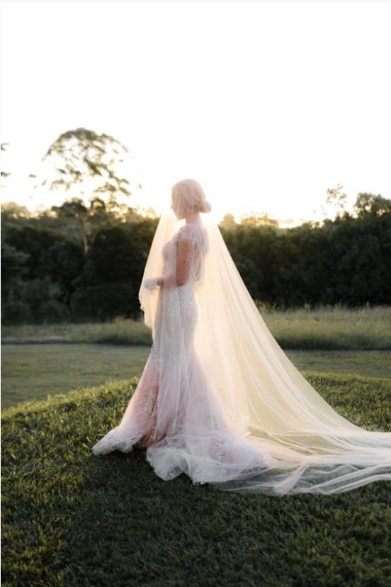 vogue-bride-Ava+Belle+Hair+Makeup+Artist