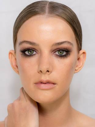 sienna beauty low res_-5.jpg