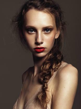 Ava Belle Beauty
