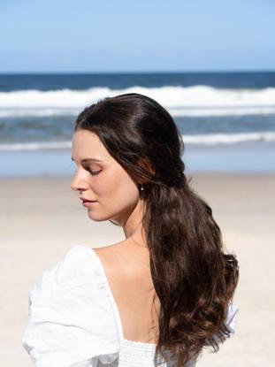 Isobel Beauty-440-Edit.jpg