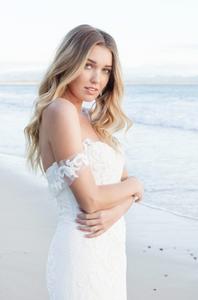 Destination Wedding Beauty Must Haves - Ava Belle Hair & Makeup Artist