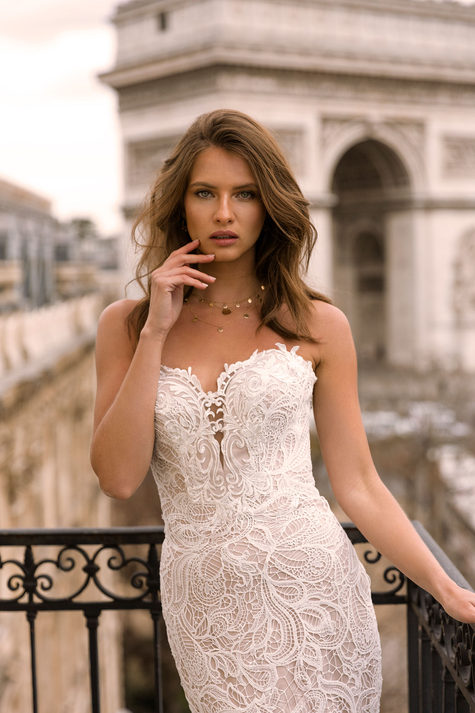 IVY-ML7419-FULL-HEAVY-LACE-GOWN-WITH-SWE