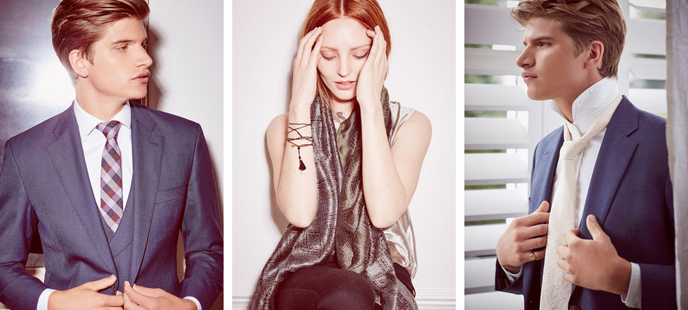 London-makeup-artist-ava-belle-Toby Hunt