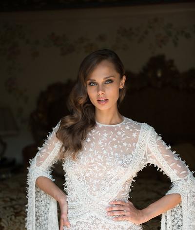 Ava Belle Luxury Hair & Makeup Artist