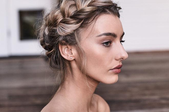 ava-belle-wedding-hair-briads-natural-ma