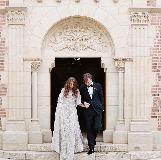 Italy Hair & Makeup Artist Luxury Wedding Bridal Beauty
