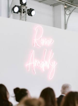 rime_arodaky_runway_020_greg_finck-036_3