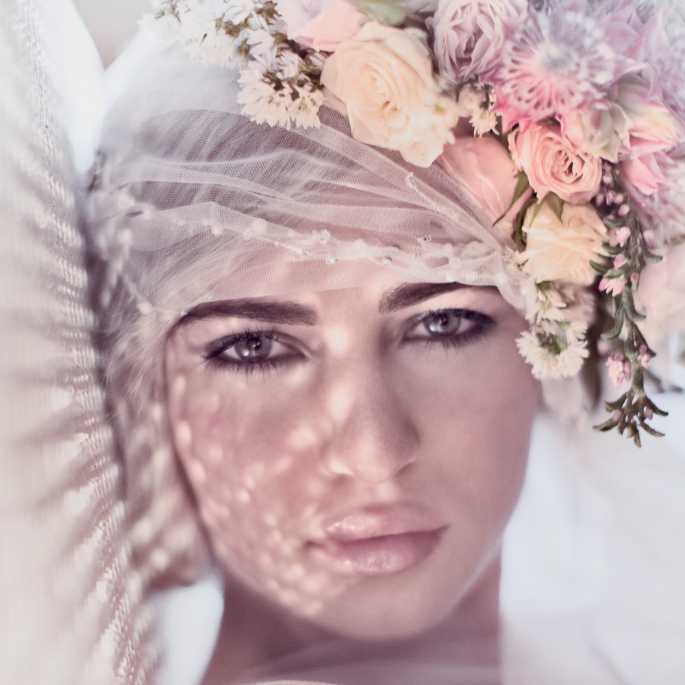 BRIDAL LOOKBOOK 1 | Ava Belle Luxury Hair & Makeup