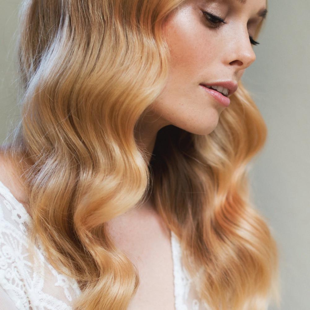 Bridal Lookbook 1 Ava Belle Luxury Hair Makeup