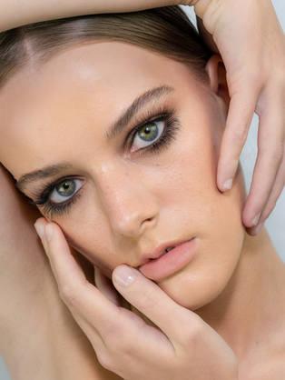 sienna beauty low res_-6.jpg