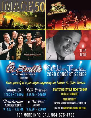 20-0020 St John Theatre concert seriesPO