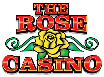 01_rose_casino_color.png