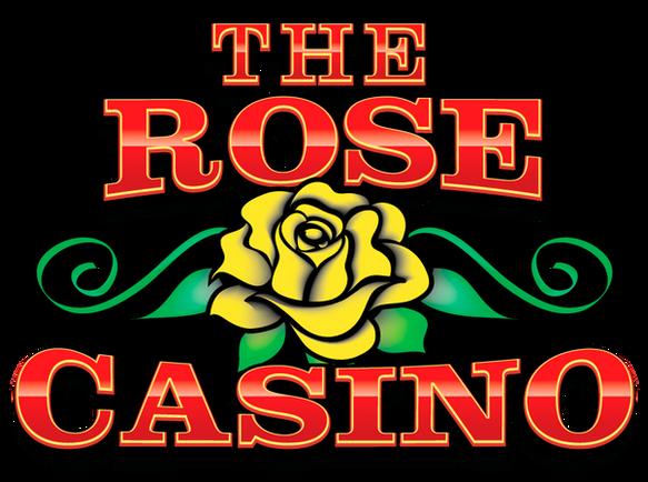 rose_casino_