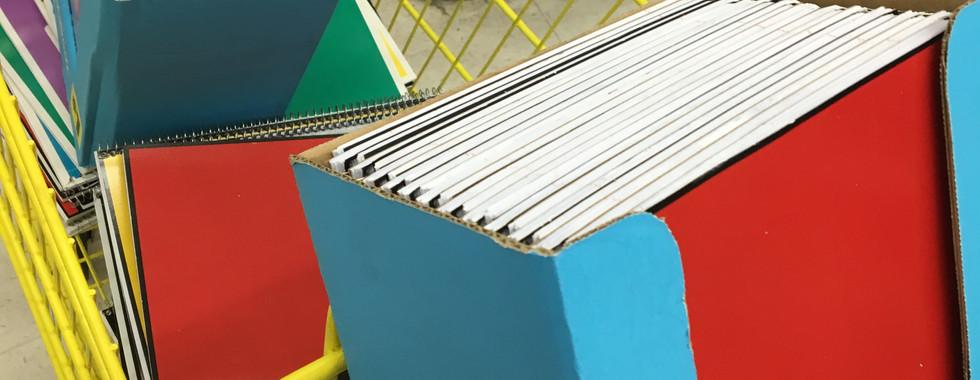 NotebooksBHBros.jpg
