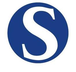 sabistonPicture1.jpg