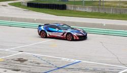 Detroit Motor Speedway