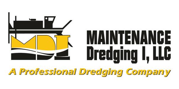 Maintenance Dredging_color.jpg
