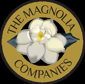 Magnolia Companies.png